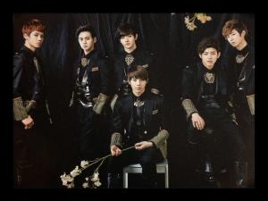 C-CLOWN for HaruHana Magazine3