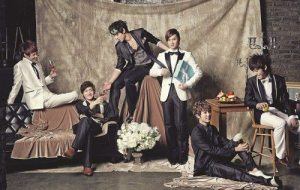 CCLOWN KWAVE