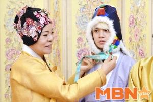 MBN_Siwoo